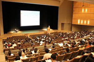 s-北海道酪農技術セミナー-1