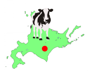 北海道酪農技術セミナー_ロゴ